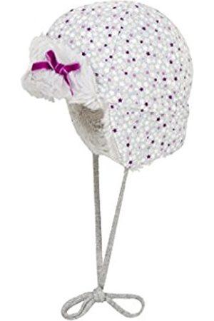 Döll Girl's Bindemütze Cord Hat