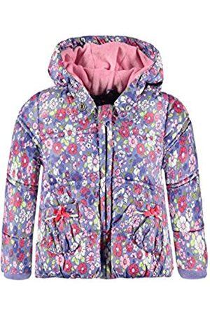 Girls Jackets - Kanz Girl's Anorak m Kapuze 1/1 Arm Jacket