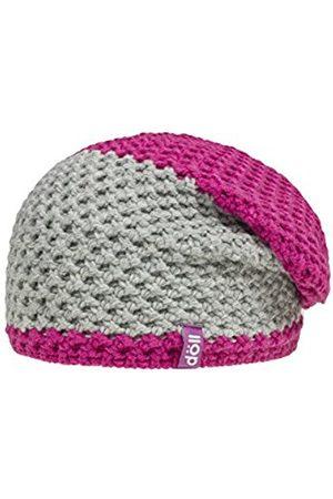 Boys Hats - Döll Bohomütze Strick Hat