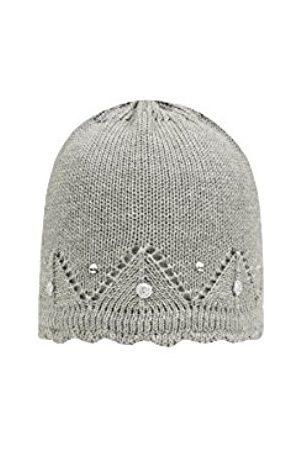 Girls Hats - Döll Girl's Topfmütze Strick Cap