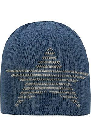 Hats - Döll Topfmütze Zum Wenden Strick Hat