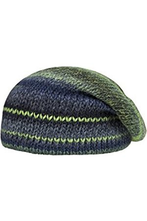 Boys Hats - Döll Boy's Bohomütze Strick Hat|