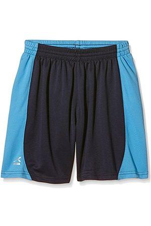 Trutex Boy's Sector Sports Shorts