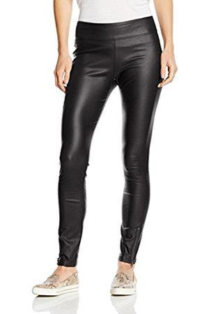Women Leggings & Treggings - Cream Women's Belus-Katy Fit Leggings, -Schwarz (Pitch 61907)