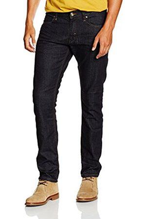 Men Jeans - s.Oliver Men's 02.899.71.3260 Jeans