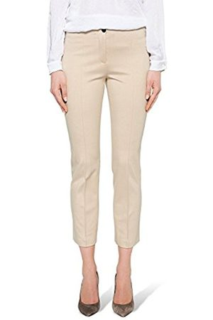 Marc Cain all women s trousers   jeans, compare prices and buy online cc045bcd4a