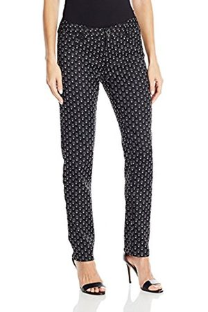 Womens Pant_Flora Trousers Desigual eow4nKm6t
