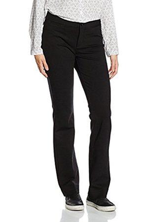 Women Trousers - NYDJ Women's Michelle Trouser