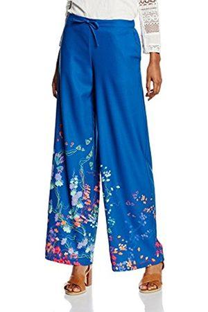 Women Trousers - Lavand Women's Pants Woman Trouser