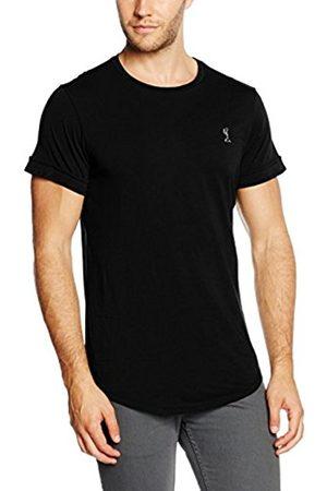 Men Short Sleeve - Religion Men's Plain T-Shirt