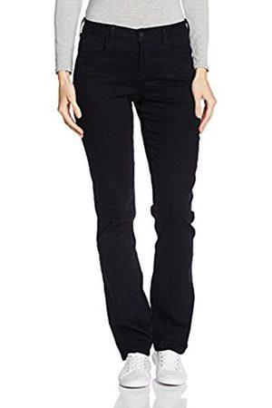 Women Straight - NYDJ Women's Marilyn Straight Jeans