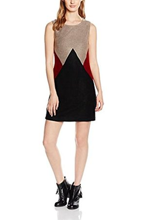 Women Dresses - Molly Bracken Women's R873A16 Dress