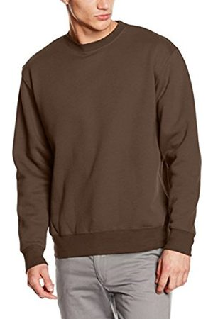 Men Sweatshirts - Fruit Of The Loom Men's SS105M Sweatshirt