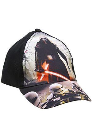 Boys Caps - STAR WARS Boy's Dark Side Cap