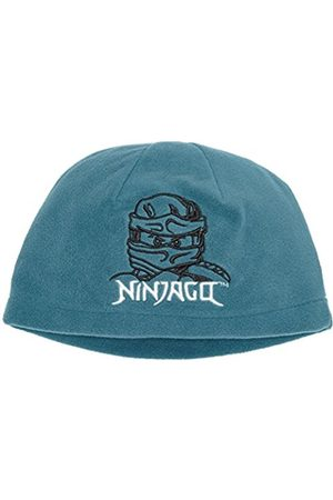 Boys Hats - LEGO® wear Legowear Boy's Lego Ninjago Ace 709 Hat