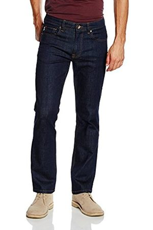 Men Jeans - Daniel Hechter Men's ST. Germain Nos Jeans, -Blau (Night 690)