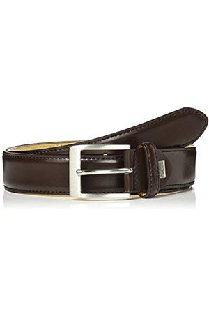 Atelier Gardeur Men's Hg-001 Belt