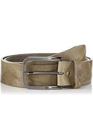 Men Belts - Werner Trachten Casual Gürtel Belt