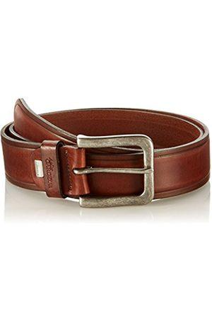 Men Belts - Atelier Gardeur Men's HG-001 Belt, -Braun (Braun 26)