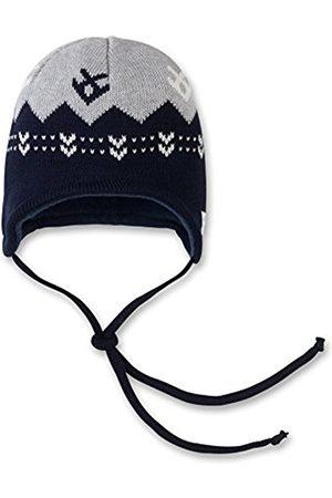 Boys Hats - Sanetta Boy's 160953 Hat