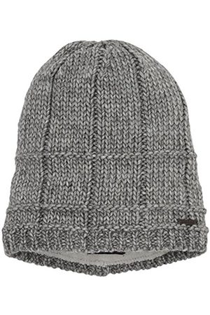 Seeberger Men's 70346-0 Beanie - - One Size