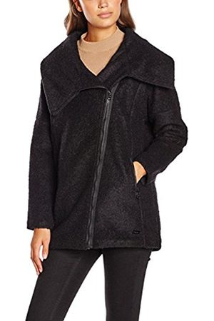 Women Jackets - Bench Women's Secure Jacket