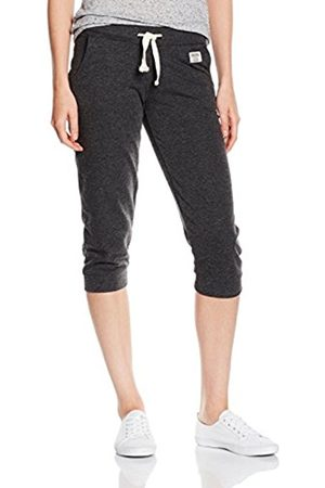 Women Trousers - Blaumax Women's Daytona 50 Trousers, -Grau (Anthracite 9120)