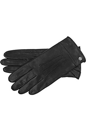 Women Gloves - Roeckl Women's 13011-590 Gloves, -Schwarz ( 000)