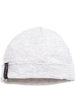 Hats - Sterntaler Baby 4001672 Hat, -Silber (Silber 513)