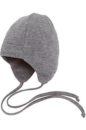 Hats - Sterntaler Baby 4001557 Hat