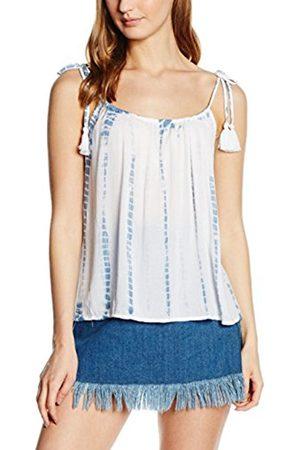 Women Vests & Camis - New Look Women's Strap Cami Top