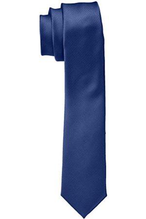 Men Ties - Men's Corliseis Necktie