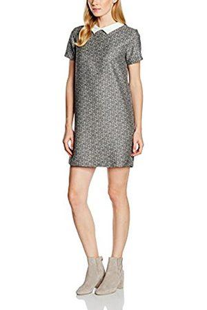 Women Dresses - School Rag Women's Rizone Dress