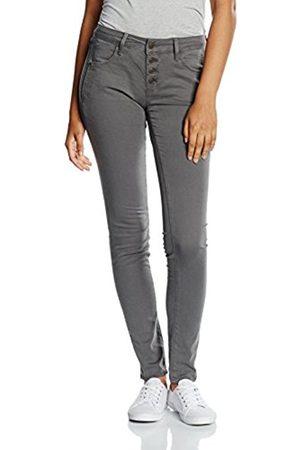 Women Skinny - Mavi Women's ADRIANA Skinny Jeans
