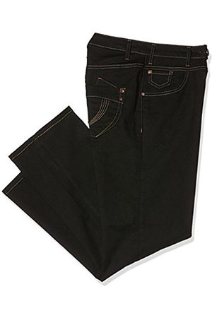 Women Jeans - Zizzi Women's J93400A Jeans