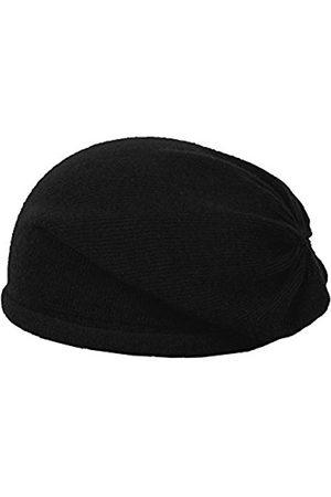 Girls Hats - Döll Girl's Bohomütze Strick Hat