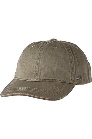 Men Hats - Camel Active 9C09, Men's