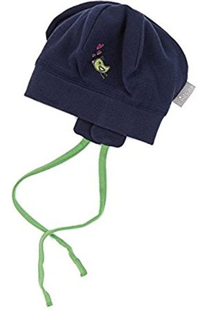 Hats - sigikid Baby Girls' Hat