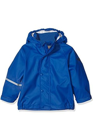 Boys Rainwear - Boy's 4000 Raincoat, (Ocean )
