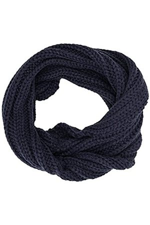 maximo Boy's 63673-722500 Scarf - - One size