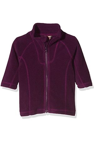 Girls Cardigans - Girl's Gim1 Cardigan