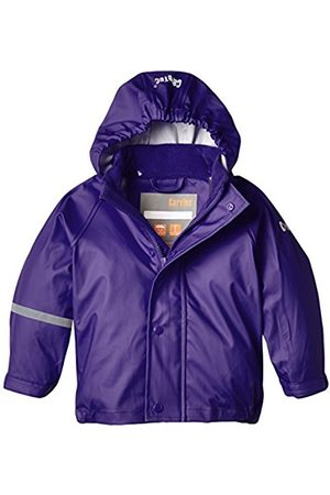 Girls Rainwear - Girl's Raincoat