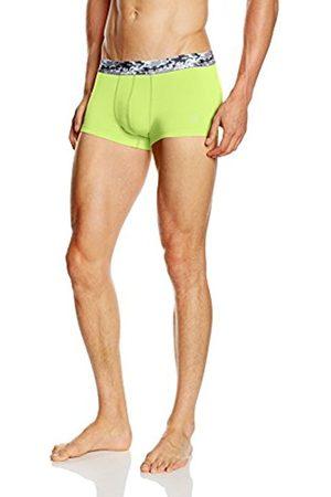 Boys Boxer Shorts - Hom Men's Explorer Trunk