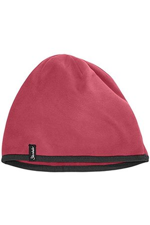 Girls Hats - Sterntaler Girl's Mütze Hat, -Rosa (Dahlie 766)