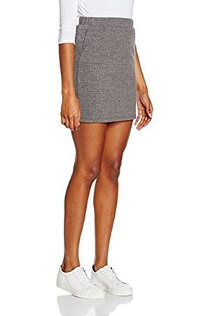 Women Skirts - Pepa Loves Women's Rebeca Skirt