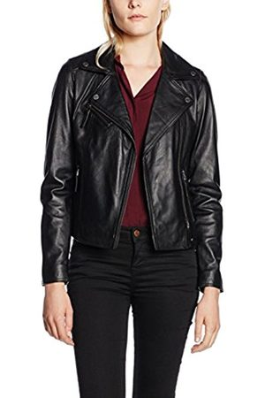 Women Jackets - Oakwood Women's 62086 Jacket