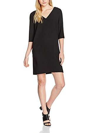 Women Dresses - Selected FEMME Women's SFTUNNI SMILE 3/4 DRESS NOOS Dress