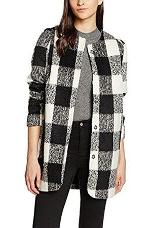 Women Coats - Pepa Loves Women's Azucena Coat