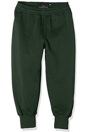 Boys Trousers - Boy's Unisex School Jogging Sports Trousers