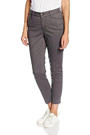Women Jeans - NYDJ Women's Clarissa Jeans